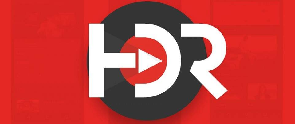 Video HDR di YouTube Hadir Ikuti Amazon dan Netflix