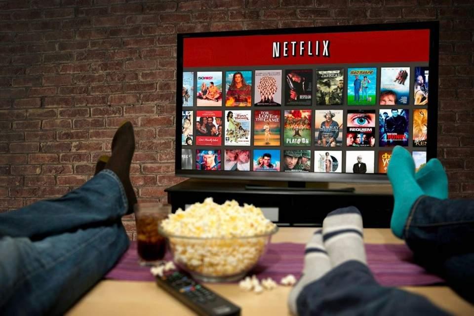 Operator yang Pas Buat Mengakses Layanan Netflix