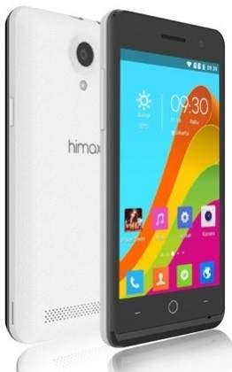 Himax Aura Y1 Amp Bravo Y10 Android Murah Terbaru Di