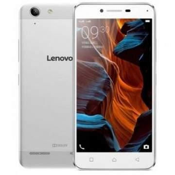 Lenovo Lemon 3, Android 5 Inci Pesaing Xiaomi Redmi 3