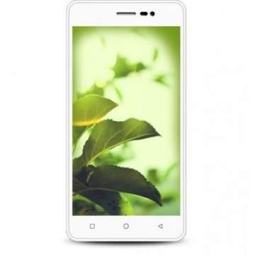 Smartphone Android Karbonn K9 Smart Ini Dibandrol Dibawah $100, Lho!