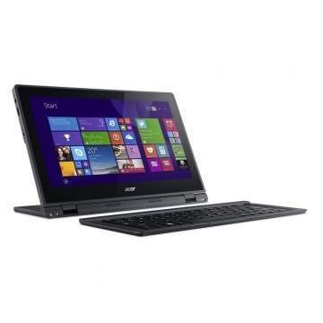 Acer Aspire Switch 12 S, Laptop Hybrid dengan Intel Core M