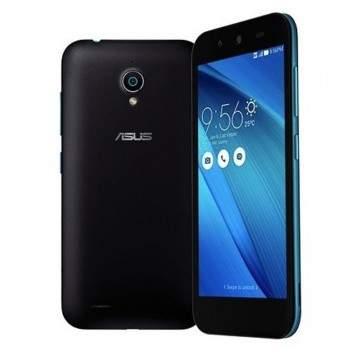 Smartphone Asus Live, Seri Baru yang Penuh Warna