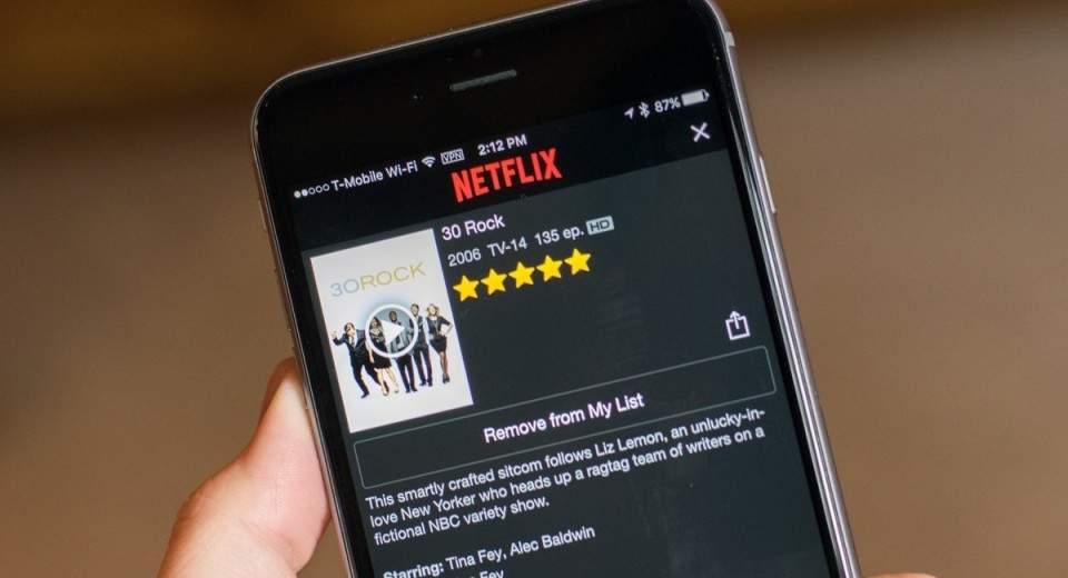 Cara Mudah Menikmati Netflix dengan Gratis Berulang Kali