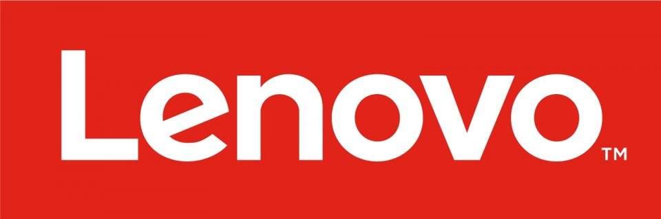 Lenovo Gandeng Galva Group Sebagai Distributor Baru