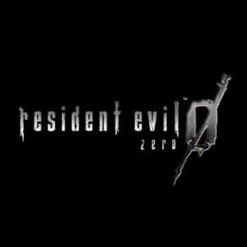 Resident Evil 0 Remastered HD Dirilis Untuk PS3, PS4 Hingga PC