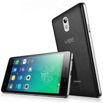 Baterai Android Boros? Coba 5 Smartphone ini!