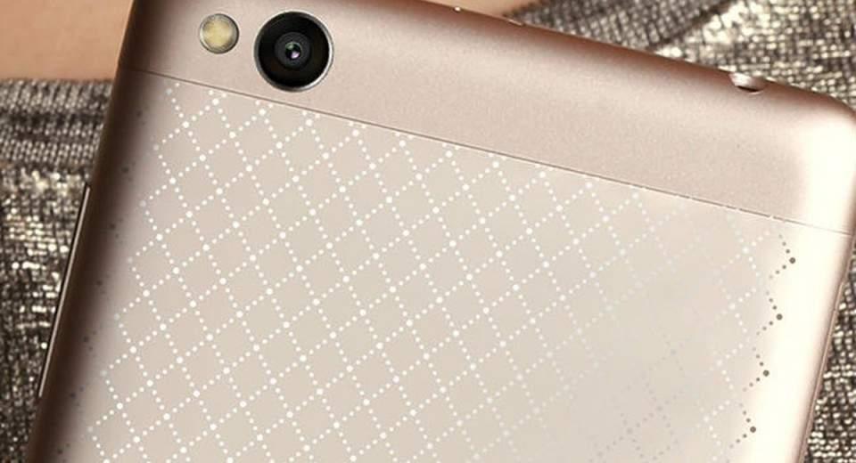 Ini Beda Xiaomi Redmi 2 Dari Redmi 3 Kalau Mau Upgrade Ponsel