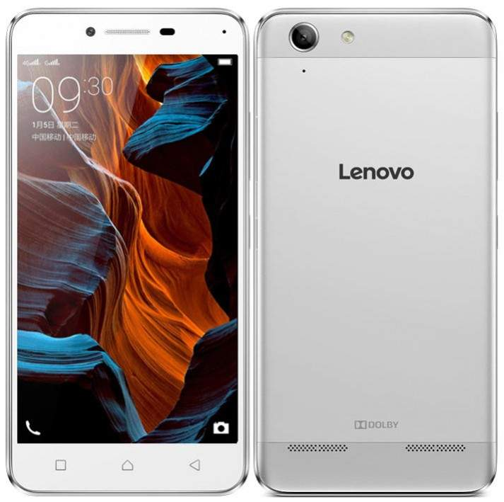 Xiaomi Redmi 3 vs Lenovo Lemon 3