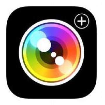 10 Aplikasi Fotografi Terbaik untuk iPhone