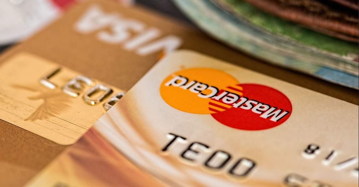 Kredit Hp Tanpa Kartu Kredit,