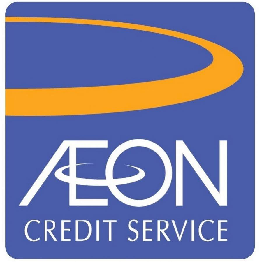 aeon kredit hp