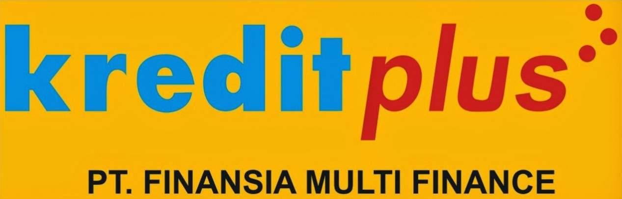 kreditplus