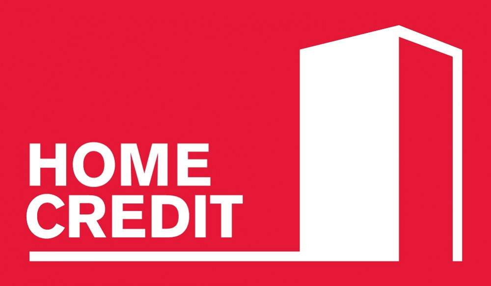 home credit kredit hp
