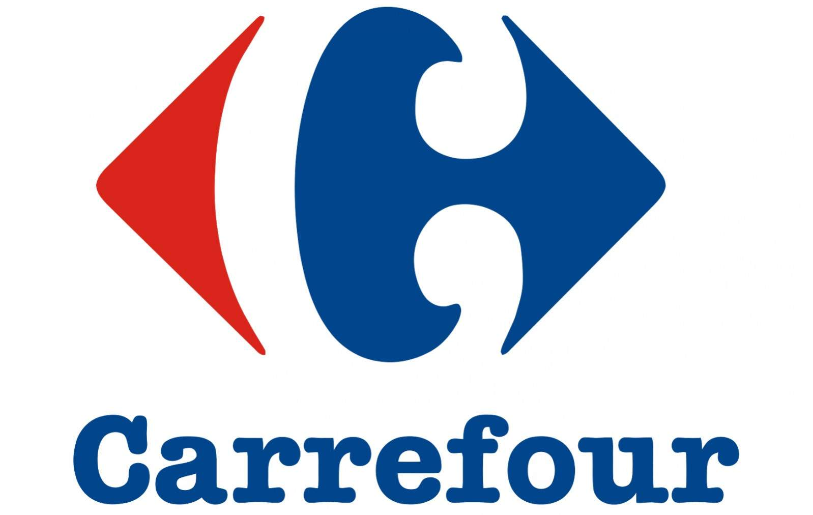 carrefour kredit hp