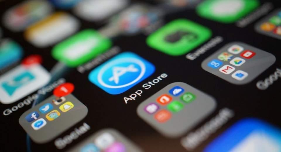 15 Aplikasi di iPhone 6 yang Banyak Kasih Manfaat ke Kamu