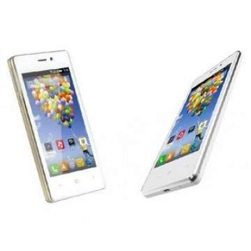 Smartphone Multimedia Murah, Evercoss Winner T+ A74E