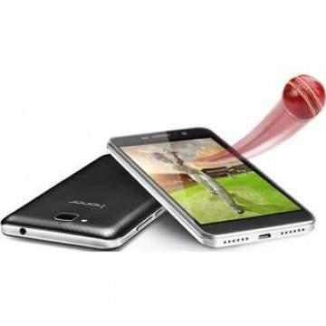 Huawei Honor Holly 2 Plus. Siap Menghadang Xiaomi Redmi 3