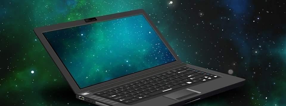 5 Tren Laptop yang Akan Berkembang di Tahun 2016