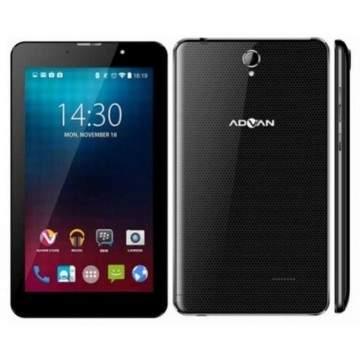 Tablet 4G LTE Murah, Advan i7 dengan Eye Pro Nano Light Filter