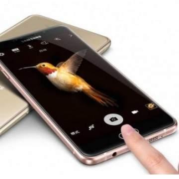 Rumor: Samsung Galaxy A9 Pro (SM-A9100) Berbekal RAM 4GB