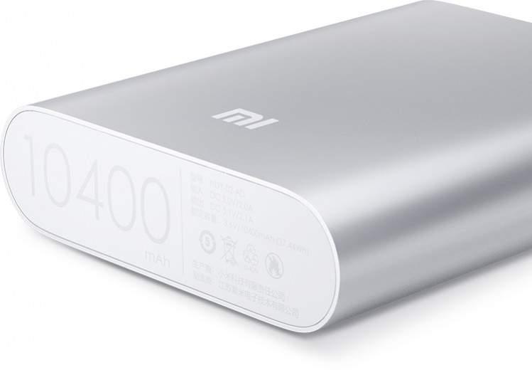 Powerbank dengan kapasitas terbesar adalah 16000mAh dengan dua port USB  untuk mengisi dua perangkat sekaligus. Tersedia pula kapasitas yang lebih  kecil ... 686a51ef42