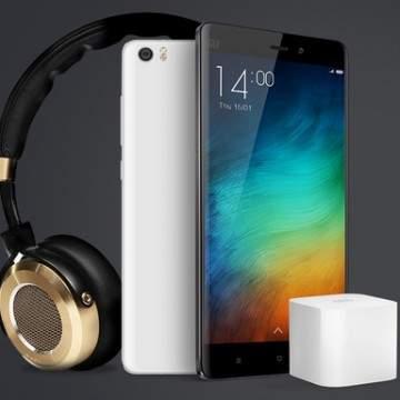 Selain Smartphone, Inilah 15 Produk Canggih Xiaomi di Pasar Dunia