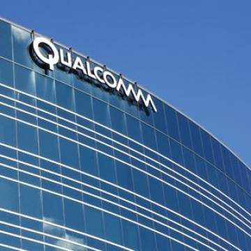 Qualcomm Umumkan Chipset Baru Untuk Smartphone dan Smartwatch
