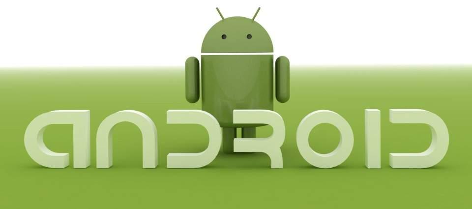 Handphone Terasa Lemot, Hapus Saja 5 Aplikasi Ini