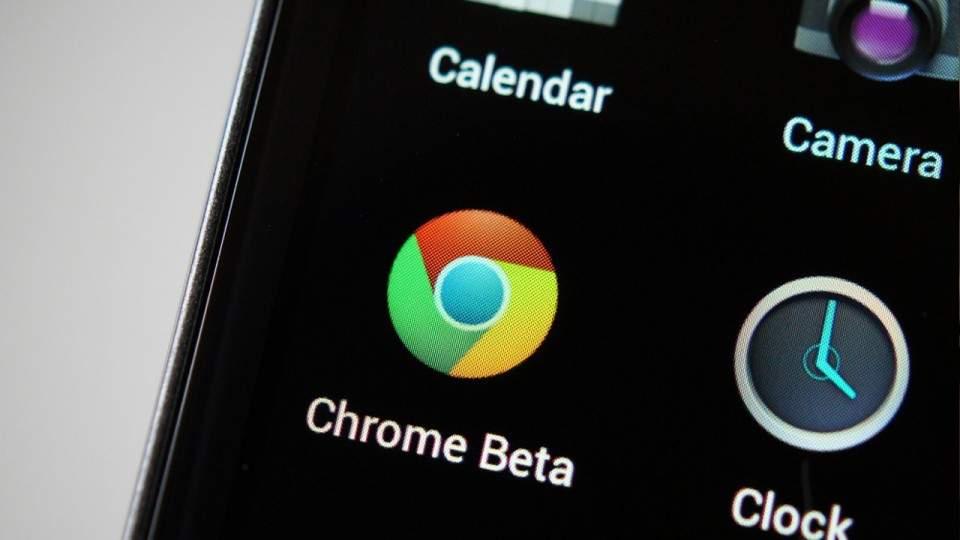 10 Tips Browsing di Chrome Android Agar Lebih Menyenangkan