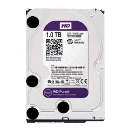 Hard Disk 3.5 Inci