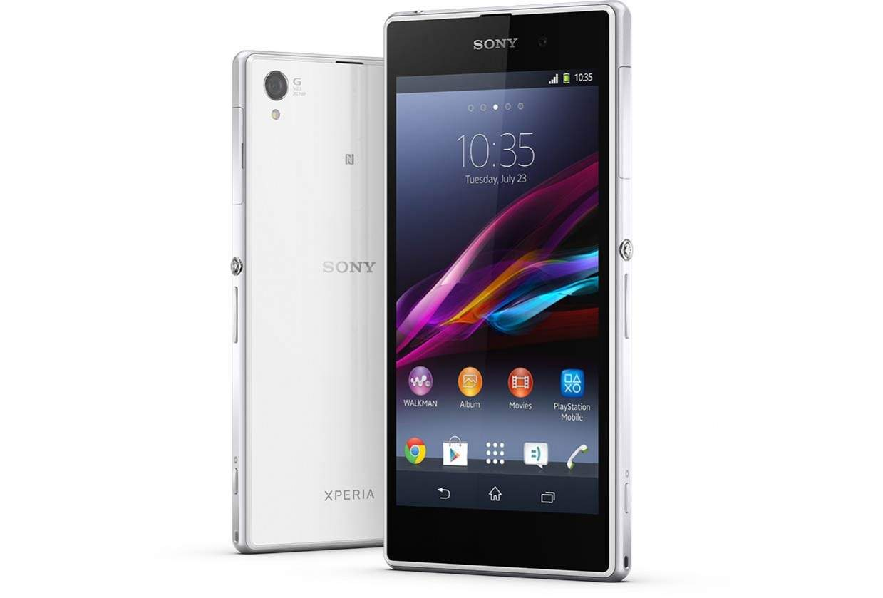 sony xperia z price list 2013. sony xperia z1 z price list 2013 .