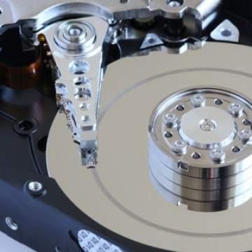 Galau Pilih Hard Disk, Berikut Tipe Hard Disk Sesuai Pemakaian