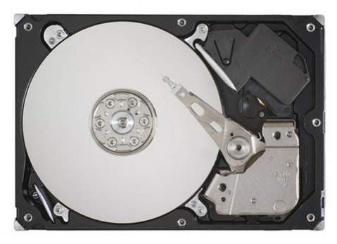 Hard Disk Internal