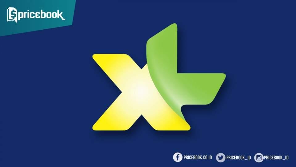 Jelang Gerhana Matahari Total, XL Siapkan Internet LTE di Belitung