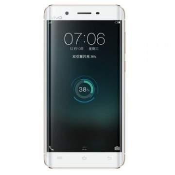 Vivo Xplay 5 & Xplay 5 Elite, Layar Mirip Galaxy S7 Tapi RAM 6GB