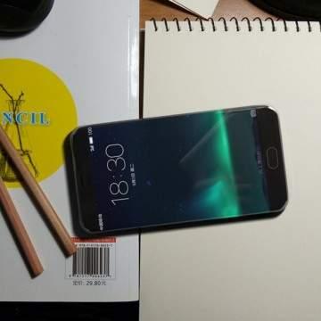 Meizu Pro 6 Akan Hadir dengan Fitur 3D Touch