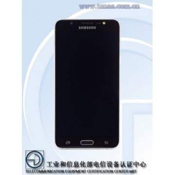 Samsung Galaxy J7 (2016) dan J5 (2016) Siap Saingi Asus Zenfone 2 Laser
