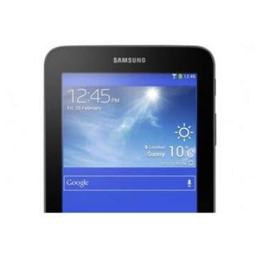 Tablet Samsung Galaxy Tab 3 Lite Terbaru Gunakan Snapdragon 410