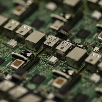 Komponen-komponen Motherboard Yang Perlu Kamu Tahu