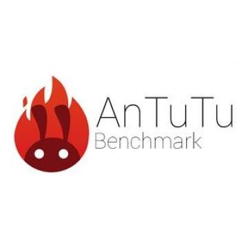 Versi AnTuTu: Snapdragon 820 Kalahkan Apple A9 dan Exynos 8890