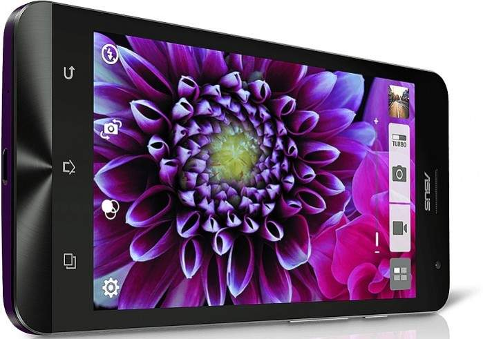 Asus Zenfone Max VS Zenfone 5