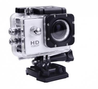 Action Camera Murah