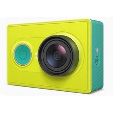 Action Camera Murah Dibawah Sejuta dengan Fitur Terbaik