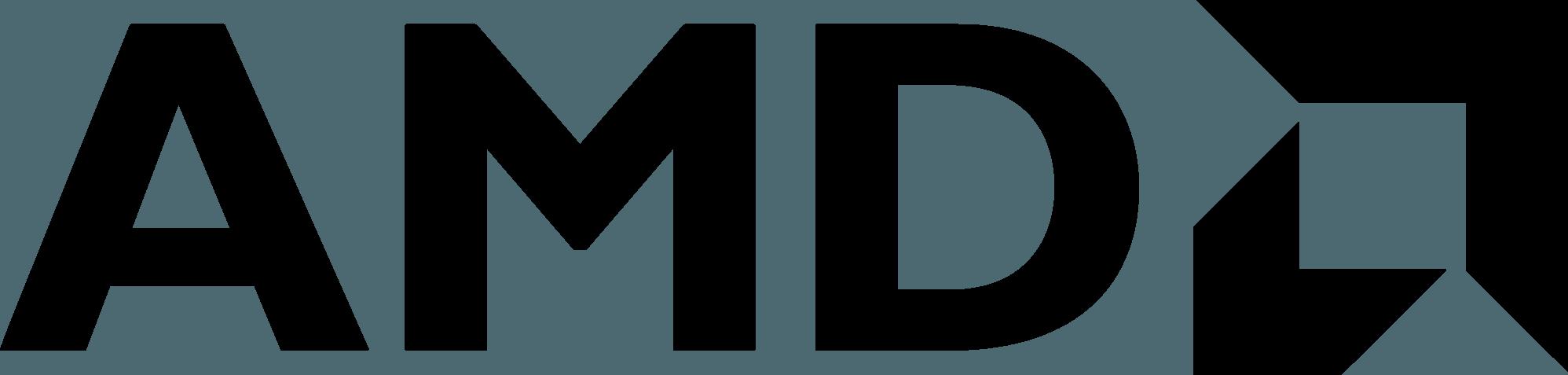 Perbedaan Motherboard Intel dan AMD
