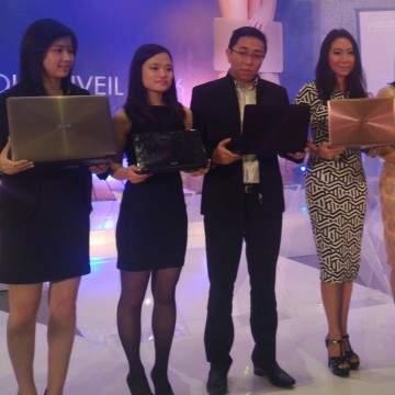8 Notebook Asus Terbaru Ramaikan Pasar Indonesia Harga Mulai Rp 4-17 Jutaan