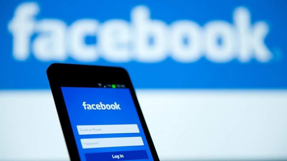 6 Aplikasi Alternatif Facebook Android Cepat dan Ringan