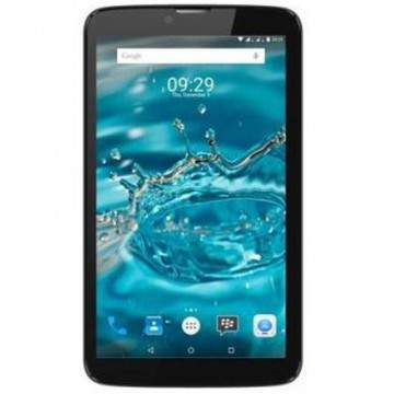 Mito Hadirkan Tablet Android Lollipop RAM 2 GB, Mito T15 Fantasy Pro