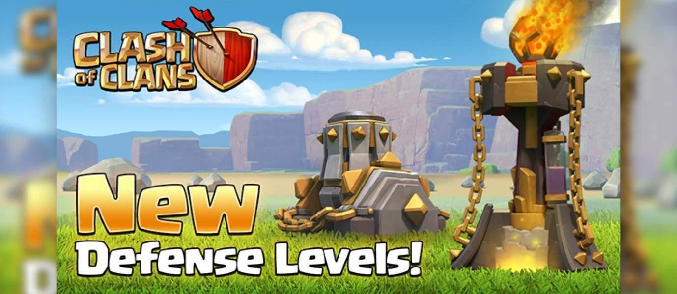 Inferno Level 4
