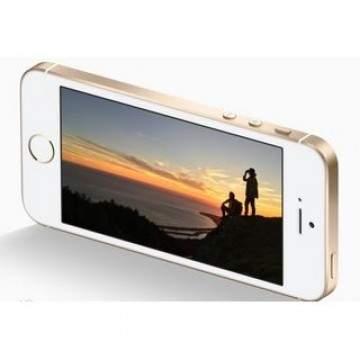 Apple iPhone SE, Spesifikasi dan Harganya Siap Libas Ponsel Menengah